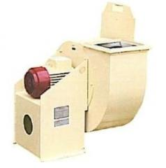 Fan of low pressure of PVN 400,500,700,800