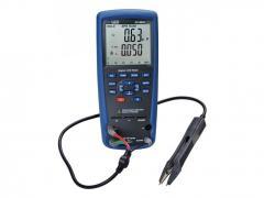 Измеритель RLC DT-9935