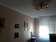 Квартира під житло чи бізнес вул. Володимирська