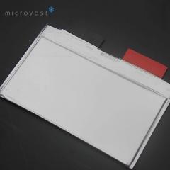 Аккумулятор Microvast MpCO gen 3 литиевая батарея