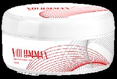 Volummax (Волюммакс) - крем для увеличения груди