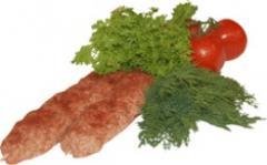 Buy mutton - kebab