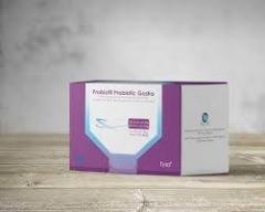 Probiofit Probiotic Gastro (Пробиофит...