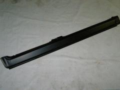 Поріг ВАЗ 2109-99, 2114-15
