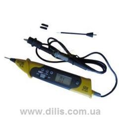 Мультиметр DT-3216