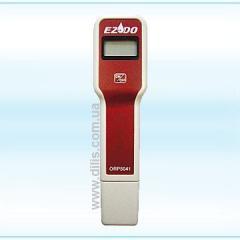 Ezodo 5041 OVP-meter