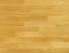 Parquet oak in Ukraine to Buy, the Price, the