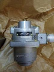 ЭМТ-2М