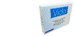 Vida (Vida) - capsules for skin rejuvenation