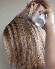 Hair Flame (Хайр Флэйм) - спрей для роста волос