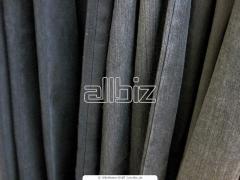 Trousers wholesale. Expor