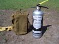 Cylinders Teren-1000/Teren-2000