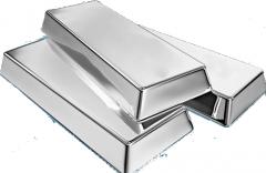 Медно-никелевый прокат