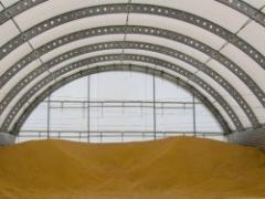 Hangars Pro-Tec (USA)