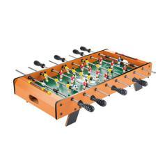 Настольный футбол (1089A)