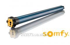 Серія електроприводів Somfy ALTUS 50/60 RTS
