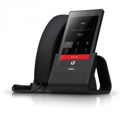 IP-Телефон Ubiquiti UniFi VoIP (UVP)