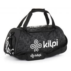 Спортивная сумка Kilpi DRILL (GU0010KIBLKUNI)