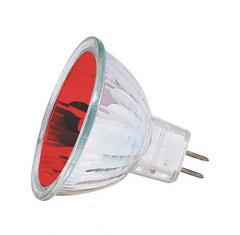 Галогенная лампы