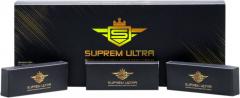 Suprem Ultra (Супрем Ультра) - капли для...
