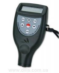Толщиномер покрытий CM-8825FN