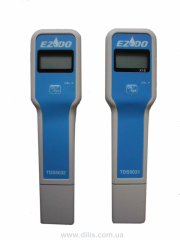 Ezodo 5031/5032 salimeter