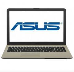 Ноутбук Asus X540MA (X540MA-GQ030) Коричневый