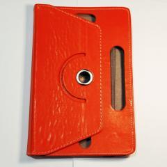 Чехол-книжка для планшета 9 дюймов с поворотом