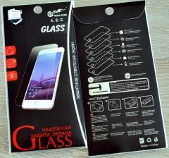 Защитное стекло для Xiaomi Mi A3 9H...