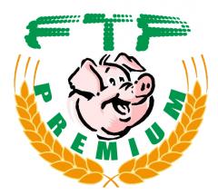 "Комбикорм ТМ""FTP PREMIUM"""