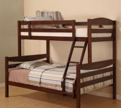 Подростковые кровати двухъярусные