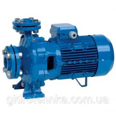 Поверхностный насос Speroni CS 32-200 В