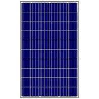 Солнечная панель TSM-Honey M_DE 08 M 375 W