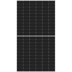 Солнечная панель Leapton LP182*182-М-78 590W
