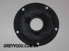 Прокладка резиновая MF 00300 предназначена для