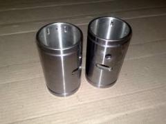D50.11.100 nozzle sb