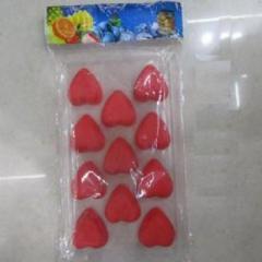 Chocolate molds