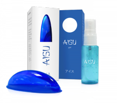 Aisu (Аису)- крем от геморроя