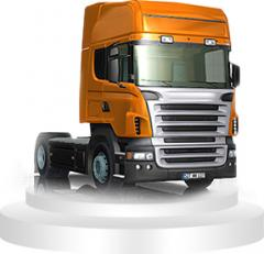 The equipment is fuel, gas-diesel the equipment of