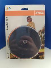 Косильна головка AutoCut 25-2 STIHL