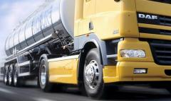 Tires cargo R17.5-R22.5