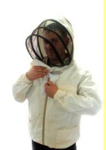 "Overalls for the beekeeper of ""Evrokurtk"