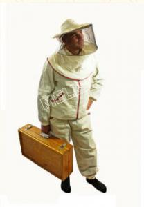 Beekeeping sui