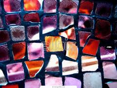 The mosaic glass Odessa, sale to buy