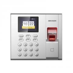 Контроллер Hikvision DS-K1T8003MF