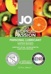 Пробник System JO H2O - TROPICAL PASSION (3 мл) |