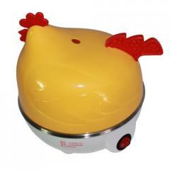 Яйцеварка электрическая EggCooker3106 | аппарат