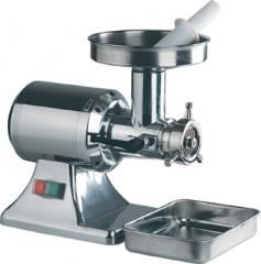 Everest TC 12E (220) meat grinder