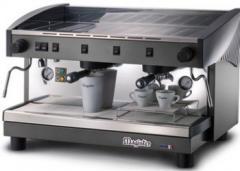 HARDWARE STILO MS100 2GR coffee machine