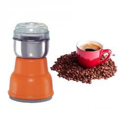 Электрическая кофемолка Domotec MS-1406...